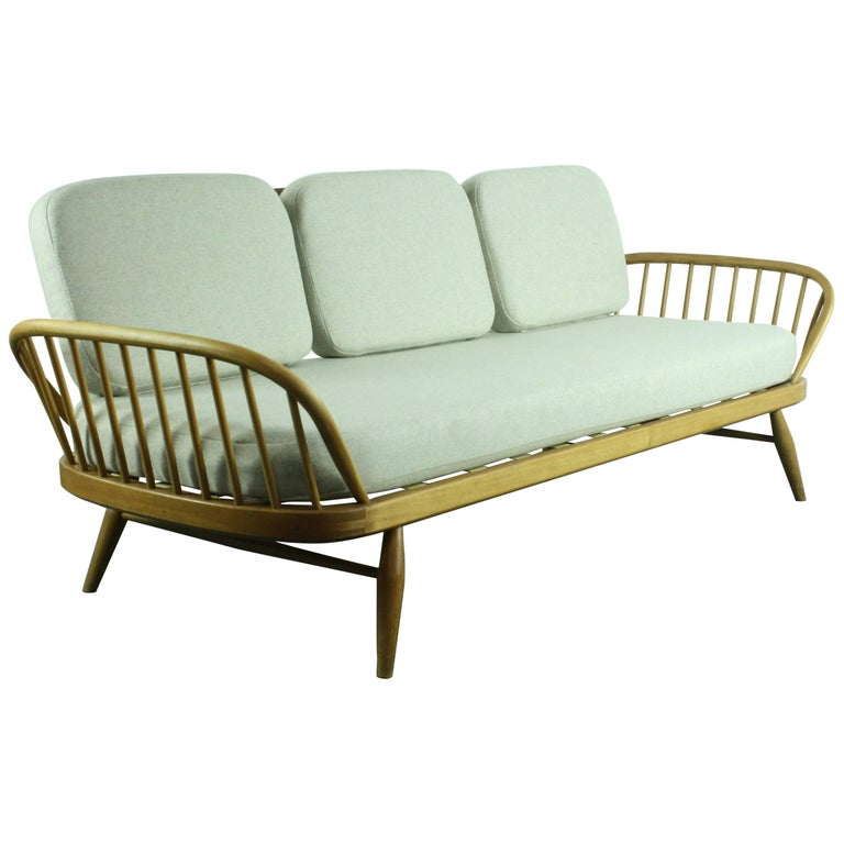 Ercol Sofa Beds Home The Honoroak