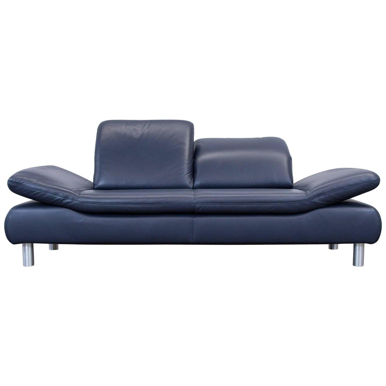 Design ledersofa david batho komfort asthetik - weitsicht.info