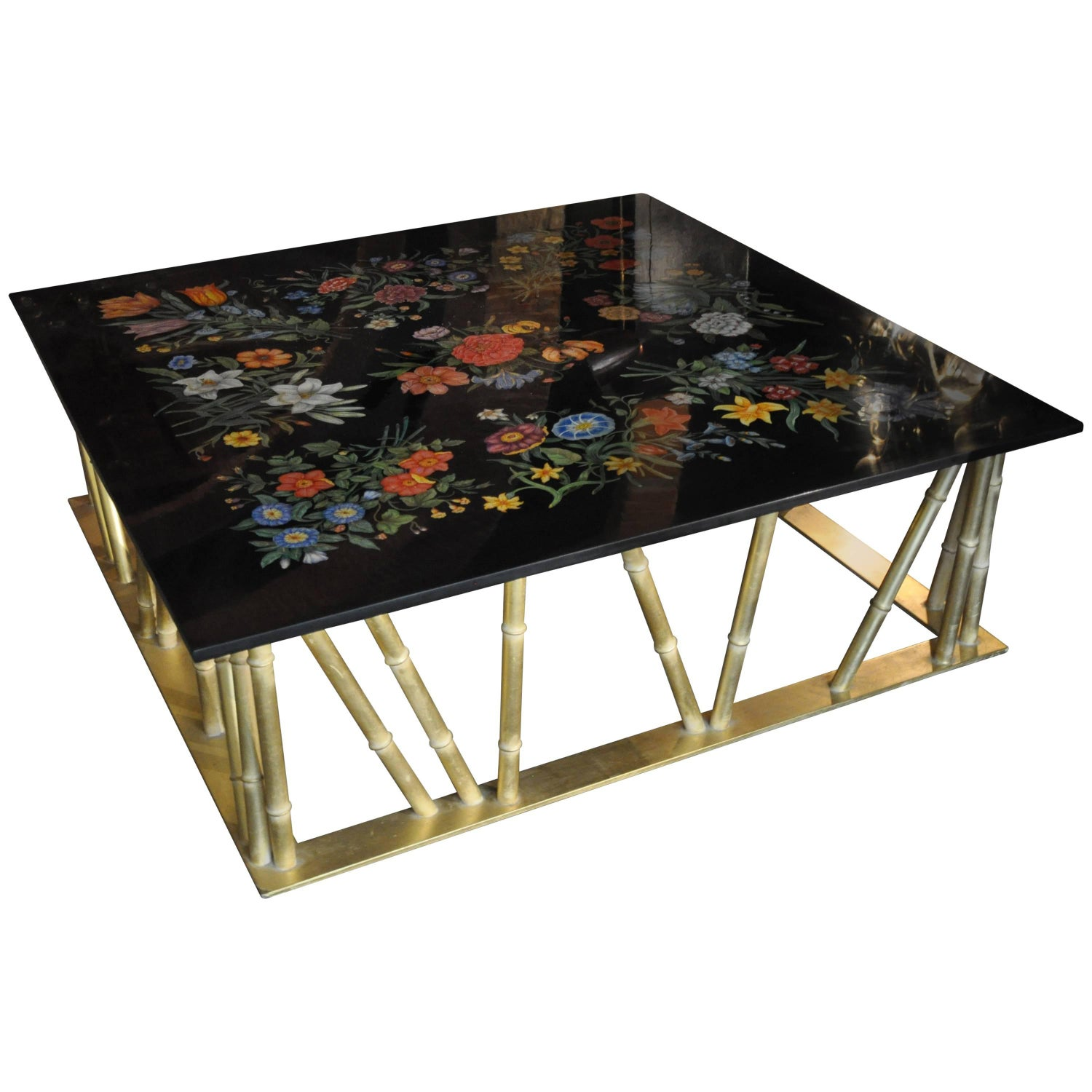renaissance tables 130 for sale at 1stdibs