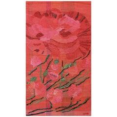 Hans Krondahl Vintage Tapestry