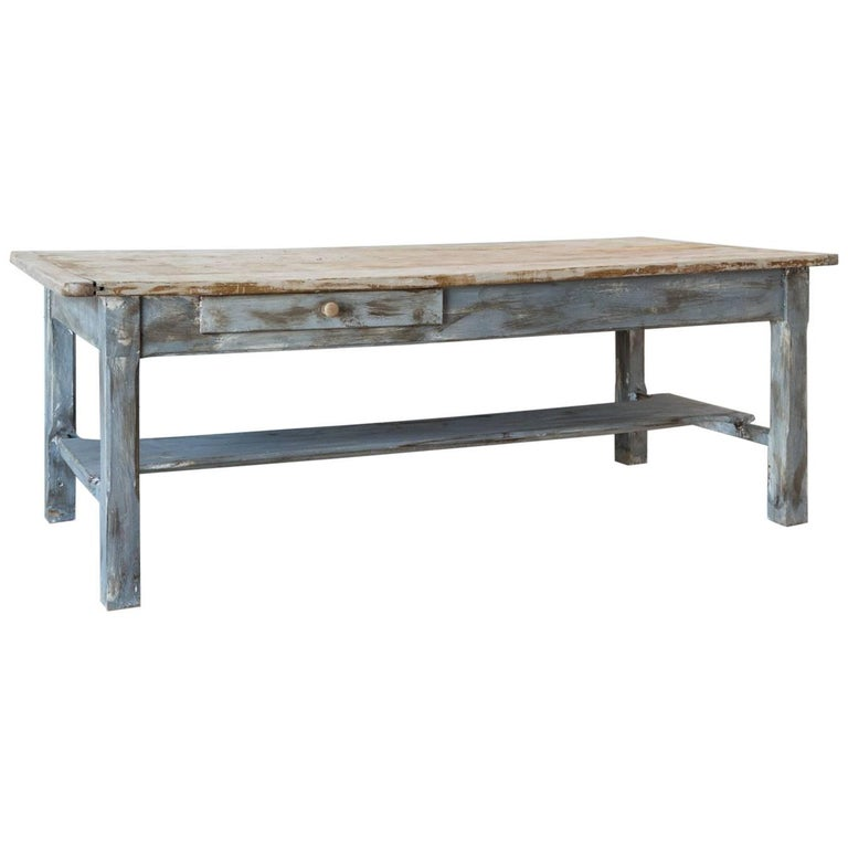 old farm table for sale antique farm house dining table for at 1stdibs 7160