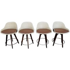 Bar Stools by Chet Beardsley