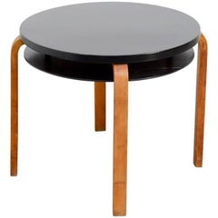 Coffee Table 70 by Alvar Aalto for Artek