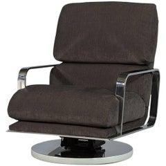 Original 1970s Swivel Chair