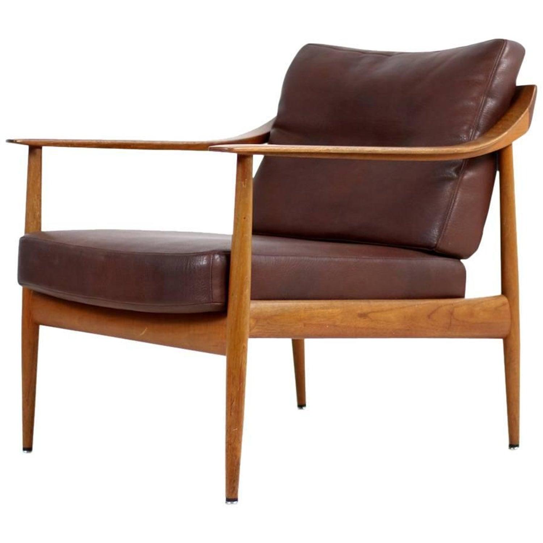 Wilhelm Knoll Furniture 8 For Sale At 1stdibs # Muebles Van Beuren