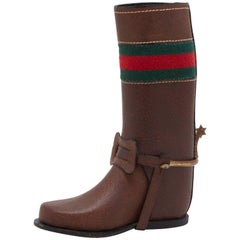 Gucci Boot