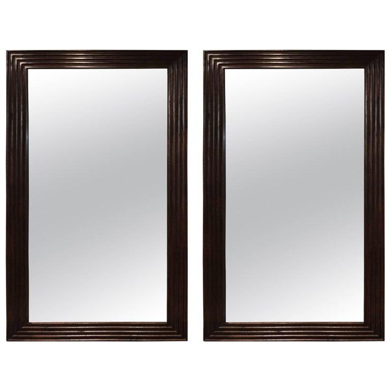 7 Foot Tall Mirror Shapeyourminds Com