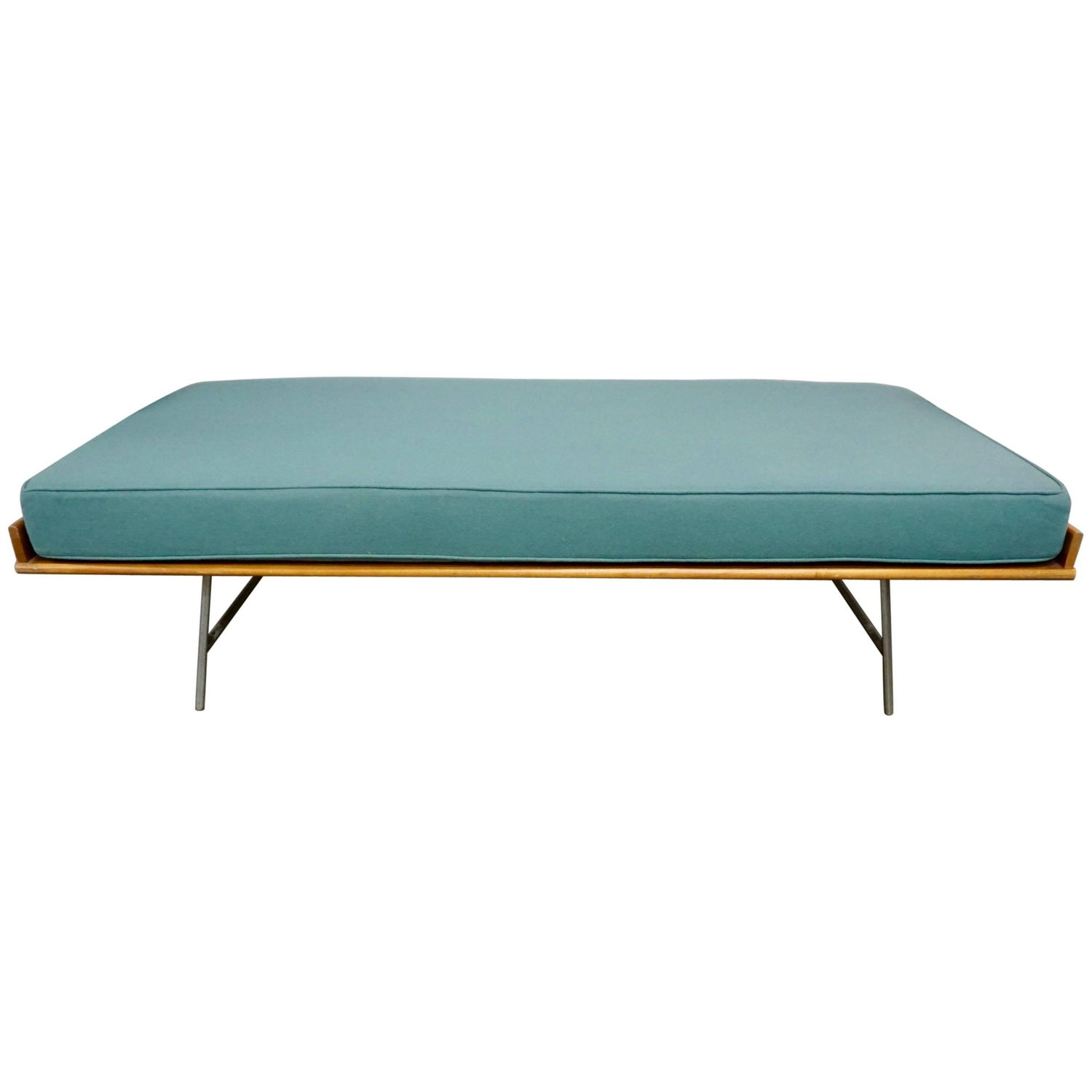George Nelson Seating 108 For Sale At 1stdibs # Muebles George Nelson
