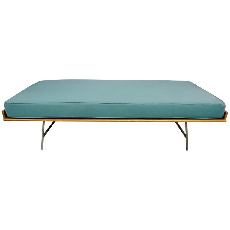 George Nelson Daybed for Herman Miller 1
