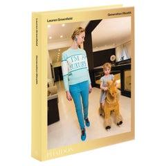 Lauren Greenfield: Generation Wealth Photography Book