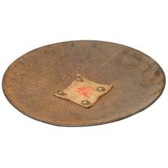 Late 18th Century Indo-Persian Dahl Shield