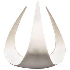Malcolm Leland Ceramic Fruit Bowl