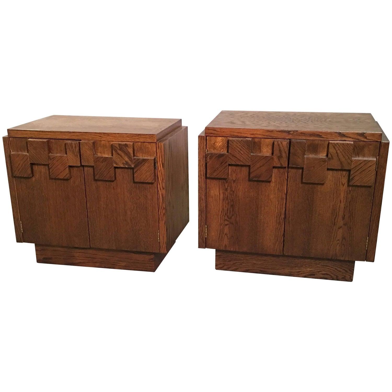 Altavista Lane Furniture 72 For Sale At 1stdibs # Muebles Memphis