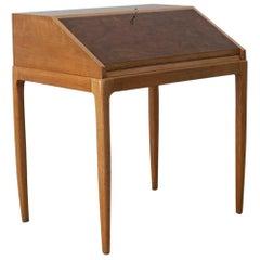 Rare Desk for Haus Und Garten by Josef Frank, circa 1925