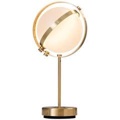 Vega Table Lamp, Medium