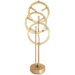 Ternus Table Lamp