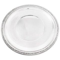 Watson & Co Platter