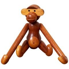Original Kay Bojesen, Big Monkey