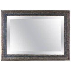 Superb Very Large 18th Century Italian Mirror