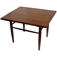 Authentic James Martin Studio Table