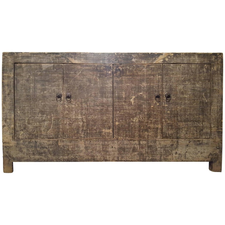 Antique Buffet Cabinet For Sale - Antique Buffet Cabinet For Sale At 1stdibs