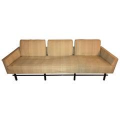 Magnificent Sofa For Dunbar by Edward Wormley Mid Century Modern
