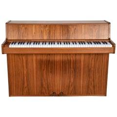 Andreas Christiansen Picolino Small Compact Piano