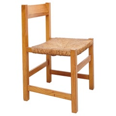 Spanish Chair from 1950s