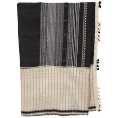Injiri Organic Cotton Textile