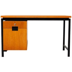 Cees Braakman EU01 Japanese Series Desk for Pastoe