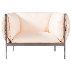 Sofa Single by Klein Agency