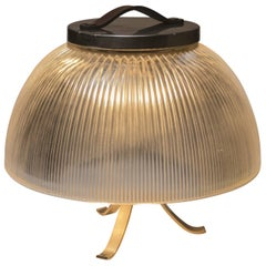 Italian 1960s Table Lamp