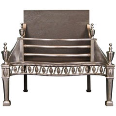 Carron Company with Longden Fireplace Fire Grate