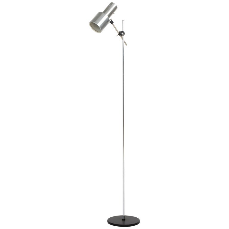 German floor lamp for sale at 1stdibs for German floor lamps