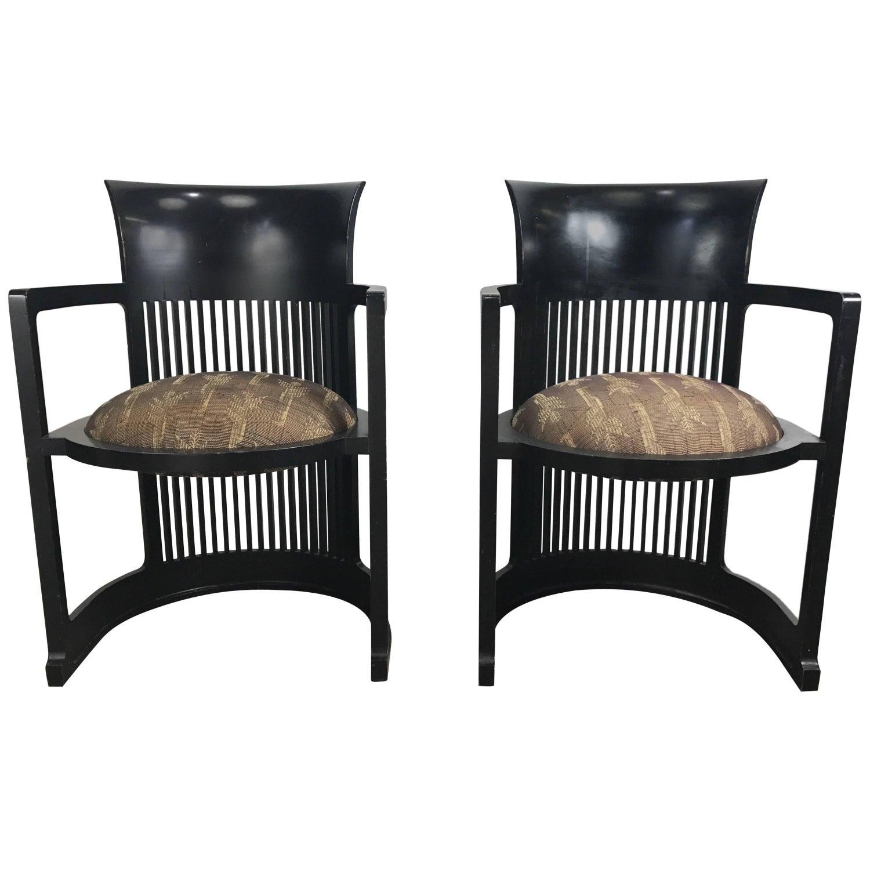 Furniture Factory Outlet Bartlesville Ok Best Furniture 2017