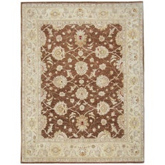 Persian Style Rugs, Oriental Rugs with Persian Rugs Zeigler Design