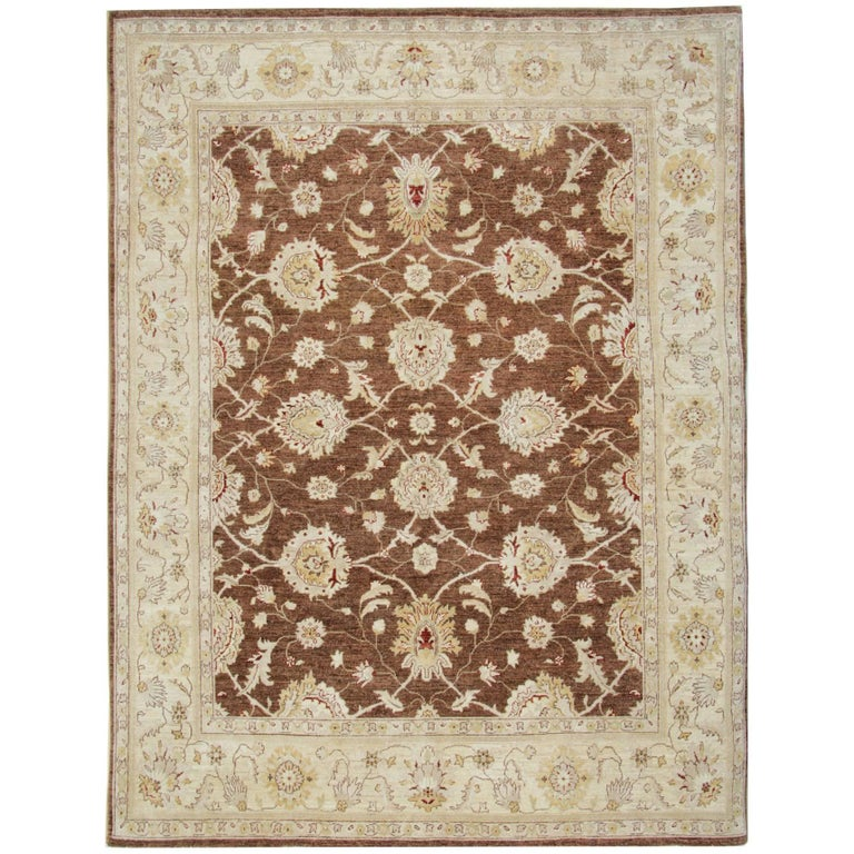 Persian Style Rugs, Oriental Rugs With Persian Rugs