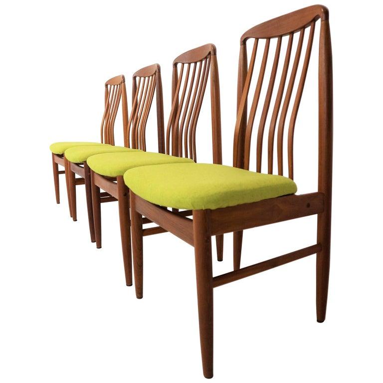 Excellent Chair Furniture Design