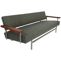 Daybed Sofa by Rob Parry for Gelderland, 1950s