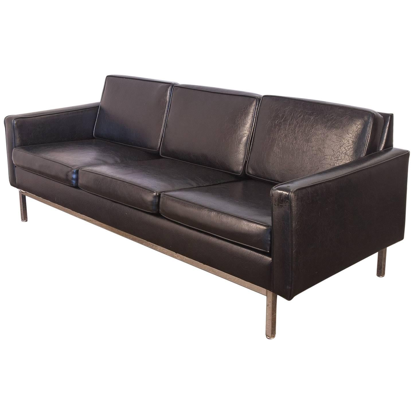 Extra Long Sofa Sofasofa Beds Corner Sofa Big Sofa Extra