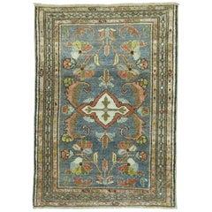 Persian Malayer Rug Mat