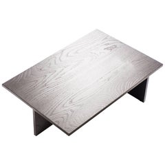 Coffee Table by Klein Agency