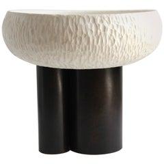 Sophie Dries Vase N.7A