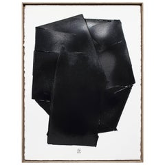 Pierre Bonnefille Furoshiki Carbone 6