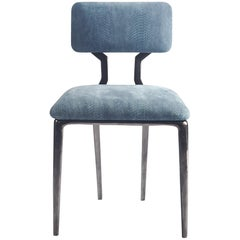 Edesia Dining Chair