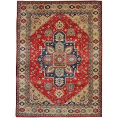 Afghan Rugs, Kazak rugs from Afghanistan, a kind of traditional rugs