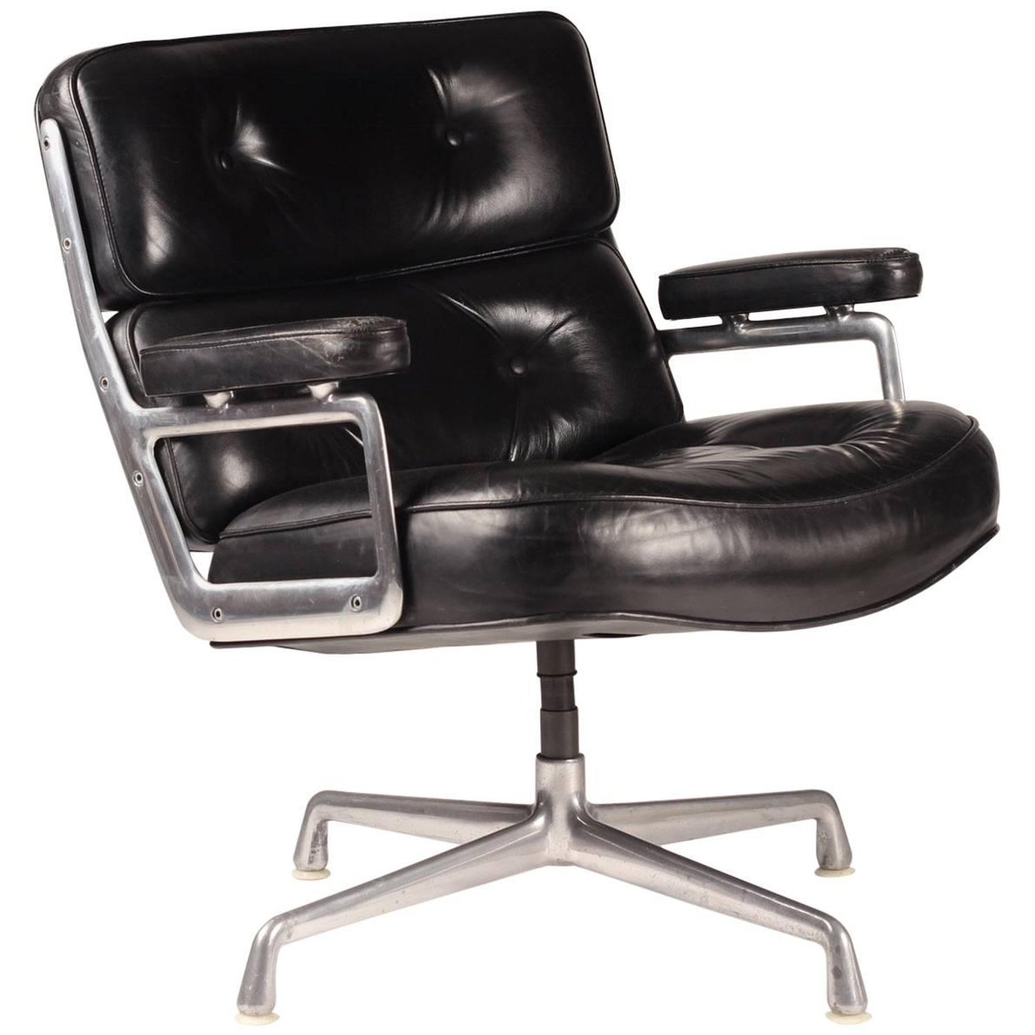 Herman Miller Swivel Chairs 29 For Sale at 1stdibs