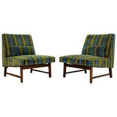 Dunbar Furniture Seating