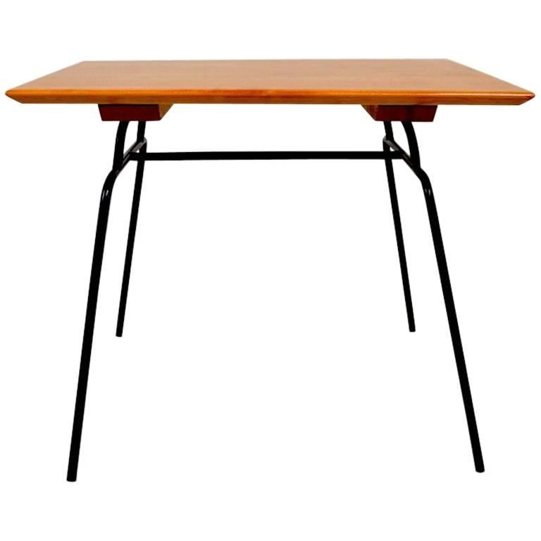 McCobb Planner Group Occasional Table for Winchendon