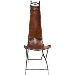 François Thevenin Chair
